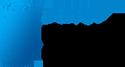 Азия Пласт Сервис - ведущий производитель упаковочных материалов в Казахстане